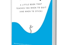 Books Worth Reading / by STL Social Group