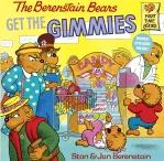 Good Children's Books