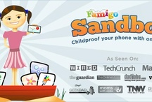Android Apps for Parents & Kids / Here is a list of Android apps specifically for kids and their parents. For more information about Android apps for kids, head over to http://www.androidparent.us and read all about it! :)