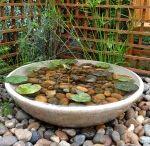 Garden_ideas