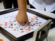 School crafts / by Jill Hecker
