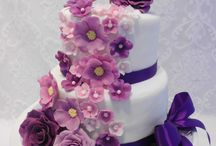 Mom's 70th birthday ideas / by Denise Fitzgerald