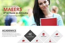 MIT University, Pune