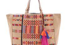 My choice bags