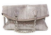 Python bags