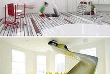 Cool inventions / Cool