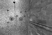 Principle Bath