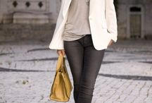 Coisas para vestir ou usar