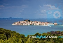 Europe Photography / Croatia, Austria, Italy, Slovakia and other European countries photography