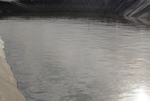 POND / Wetcomb is considered to be one of the best LLDPE Pond suppliers in India. Visit today to get the best offers for water tanks. Wetcomb is the most trusted brand.