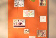 Projects / by Lisa Ellern-Feldman
