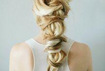 hair &:beauty