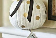 Halloween / by Kim Parish