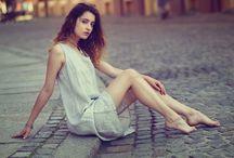 darkelfphoto