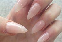 Beauty, Hair & Nails!!!!