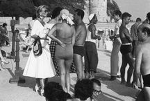 Portugal In The Past