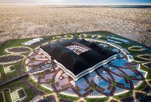 Architecture in the Arab World