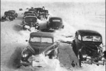 Colorado 1900-