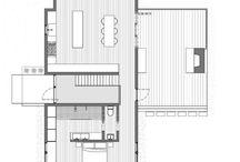 Plan Gallery Architect