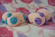 crochet_character