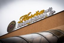 DoubleStar Kazačok, Piešťany / Predstavujeme Vám prevádzku DoubleStar Kazačok, ktorá sídli na ulici J. Záborského 44 v Piešťanoch.