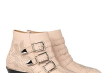 i love these shoes!!