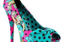 Shoes!!! / Love shoes :)