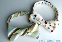 handmade Sewing projects