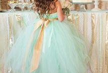 wedding: baby