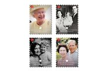 Tokelau 2016 Stamps / Tokelau Post 2016 Stamp Issue