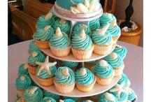cake ideas for summer