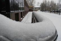 #зима #winter