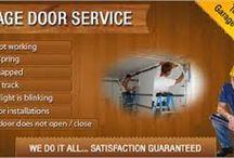 United Garage Door Your Residential Garage Door Repair Las Vegas