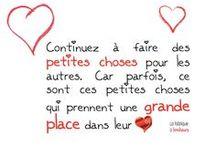renard36@orange.fr