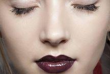 make-up&nails