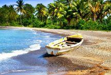 Jamaika/ Jamaica