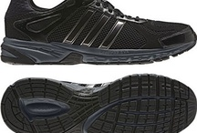 Men's Shoes / Στην κατηγορία αυτή μπορείτε να βρείτε όλα τα ανδρικά παπούτσια που υπάρχουν με έκπτωση στο ηλεκτρονικό μας κατάστημα.