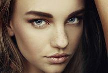 Photography :: Female Portraits