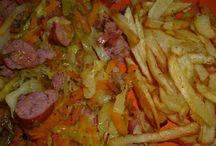 Salsicha fresca c lombardo