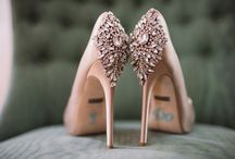 All in the details / Wedding details and inspiration we love
