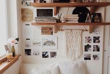 House bedroom ideas