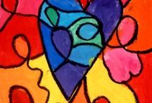 Grade1 art