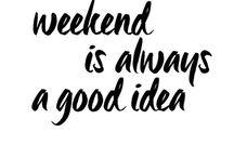 #braboundsweekend / Nog geen plannen voor het weekend? Bekijk de weekendgidsen op Brabound.nl om op de hoogte te blijven van allerlei leuke evenementen in het weekend - in Noord-Brabant, natuurlijk!