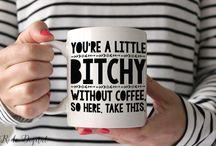 Coffee pleasure ☕️❤️