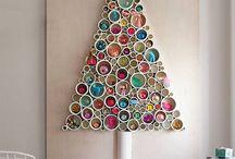 Natal original !!!