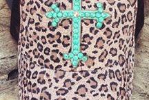 A girl can dream...my closet needs. / by Savannah McCoury
