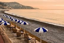 French: Riviera