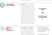 #GUIDETO: FONTS