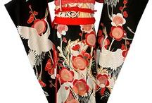 Kimono / Kimono