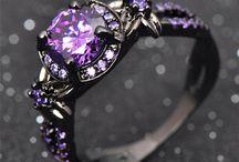 gyűrűk kiegészítők